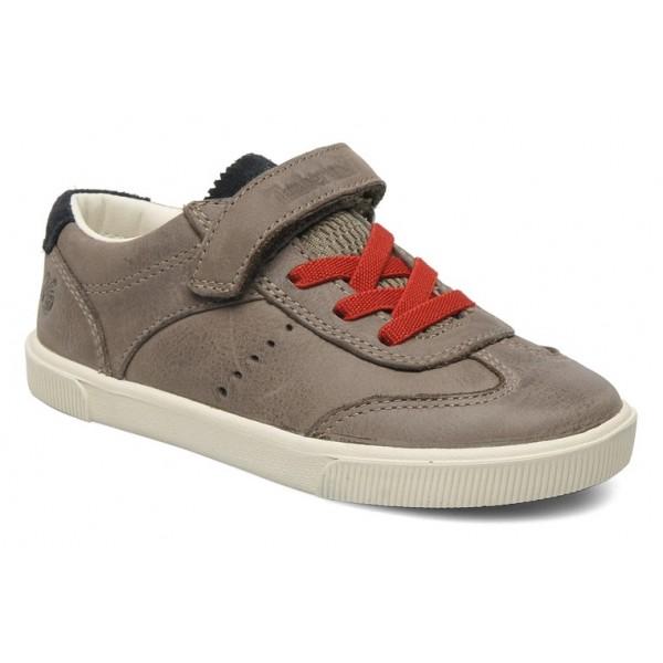 Zapato sport Timberland