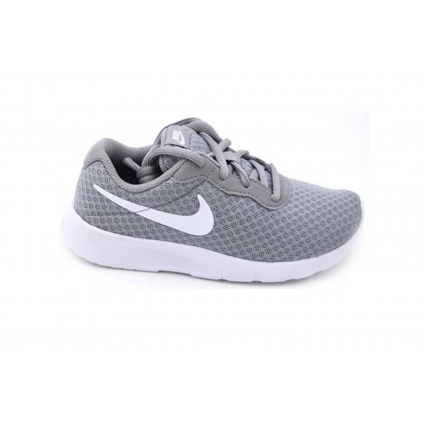 Deportiva Nike Tanjun