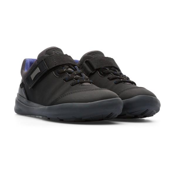 Zapato con Primaloft