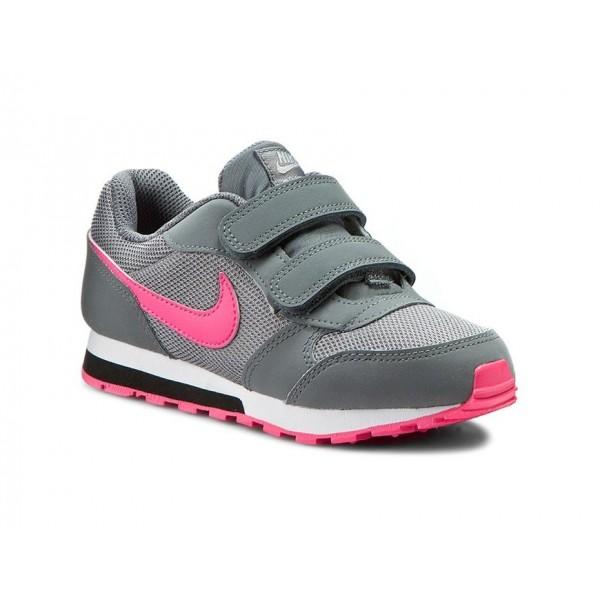 Deportivo Nike Md Runner