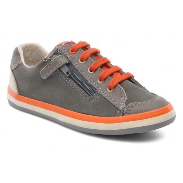 Zapato sport Camper